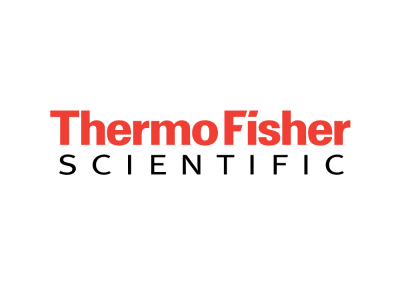 Logo_Thermo-Fisher