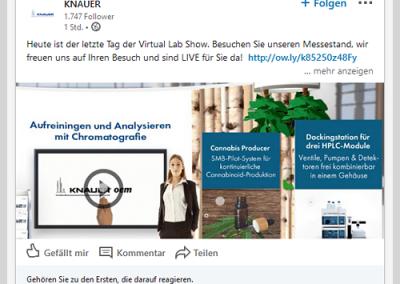 1_Knauer